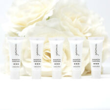 Epionce Renewal Lite Facial Lotion Travel Sample Size Tubes (Pack of 5) New!