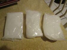 Paraffin Wax Bath Refills - 3 Lbs. - Scented - Dr. Scholls Wax Bath - Never Used
