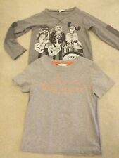 Little Marc Jacobs Kids Tshirts size 4