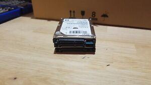 """160GB 250GB 320GB 500GB 2.5"""" LAPTOP HARD DRIVE SATA HARD DISK HDD"""