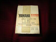 Yamaha YZ 100 piston new 5X3 11635 00