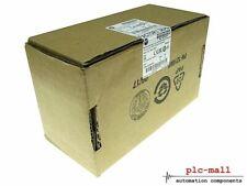 Allen Bradley 1766 L32awaa Factory Sealed Surplus