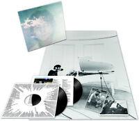 John Lennon - Imagine: The Ultimate Mixes [New Vinyl] Remixes