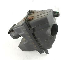 01-04 Ford Escape 3.0L Air Cleaner Filter Housing Box OEM
