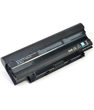 NOVA 9 CELL LAPTOP BATTERY FOR DELL Inspiron13R 14R 15R 17R N4010 N5010 J1KND