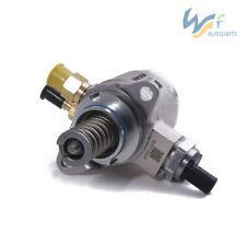 High Pressure Fuel Pump For VW Golf Jetta Tiguan Audi A3 03C127026D