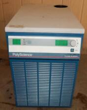 Polyscience N0772026 Water Recirculator Chiller 3298