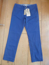 Fat Face Women's Chinos