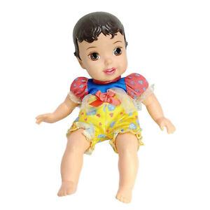 Disney Tollytots My First Disney Princess Doll Snow White 27cm