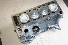Motorblock Block Motor Generalüberholt Lada Niva Euro 3-5 Kolben Kurbelwelle &&&