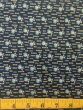 Quilt Fabric - Rocky Mountain Quilts by Judie Rothermel (25cm x WOF)