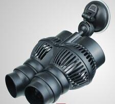 SunSun high quality wave maker 3170GPH for aquarium freshwater saltwater