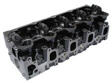 Toyota Hilux 3L Brand New Bare Cylinder Head Diesel Hilux