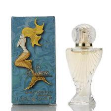 mini perfume spray Siren by Paris Hilton for Women Brand New In Box GREAT DEAL