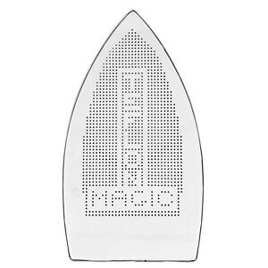 Iron Cover Teflon Shoe Ironing Aid Board Protect Fabrics Silk Cloth Heat Easy UK