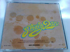 Steely Dan CAN'T BUY A THRILL cd 1985 CRC(Columbia Record Club) DADC (NON-Japan)