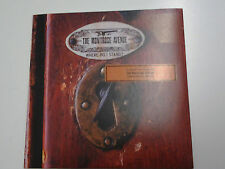 The Montrose Avenue Where Do I Stand? CD Single