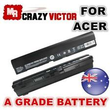 Unbranded/Generic For Acer Aspire One Laptop Batteries