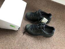 Elten 5909-13 Size 13 S3 'Lowa Renegade Work GTX LO' Safety Shoe - Multi-Colour