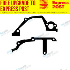 1991-1992 For Ford LTD DC 3.9 Ltr Timing Cover Gasket 0