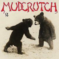 Tom Petty & Mudcrutch - 2 (CD 2016) Brand New & Sealed