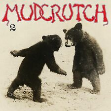 Tom Petty & Mudcrutch - 2 (CD 2016) Brand New & Sealed