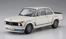 Hasegawa 1/24 HISTORIC Car BMW 2002 Turbo Model Hc24