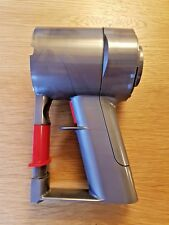 Original Dyson V6 absolute Hauptteil Cordless Vacuum Montage