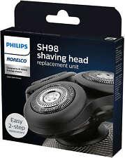 Philips SH98 Shaving Heads