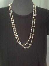 Premier Designs Primrose Necklace