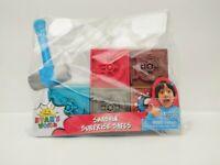Ryan's World Smashin Surprise Safes - Styles Vary - (No Retail Packaging)