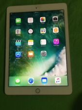 " Apple Ipad Pro A1673 Pink Rosa 256Gb Wifi 9.7"" Tablet Original"