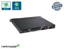 Juniper EX4200-48T 48 Port (8 POE) Gigabit Ethernet Switch w/ EX-UM-2X4SFP Dual