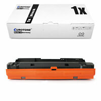ECO Toner XXL für Xerox WC-3025-V WorkCentre 3025-V Phaser 3020-V