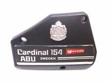 ABU GARCIA SPINNING REEL PART - 11726 Cardinal 154 - Side Plate