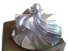 Billet Turbo Compressor Wheel Garrett GT4718 763739-0001 Trim 56 (88/118 mm) 6+6