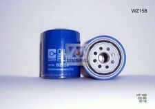 WESFIL OIL FILTER FOR Toyota Corona 2.0L 1983-1987 WZ158