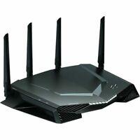 NETGEAR Nighthawk Pro Gaming Wi-fi Router Ac2600 Dual Band Wireless Speeds XR500