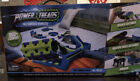Power Treads~Epic Course Pack~Free Shipping