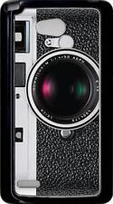 funda carcasa dura para Case LG L80 - ref:36