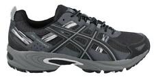 Wide (E, W) ASICS Synthetic Athletic Shoes for Men