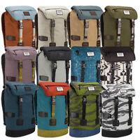 Burton Tinder Rucksack Schule Freizeit Laptop Tasche Backpack Sport Bag 16337107