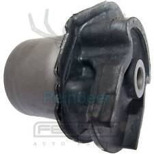 New Large Bearing For behind Handlebar TAB-226 for Toyota Alphard Mnh10
