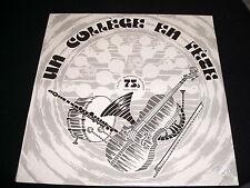 UN COLLEGE EN FETE<>MARGUERITE BOURGEOIS<>*NEW* Lp VINYL~Canada Pressing~CBM-198