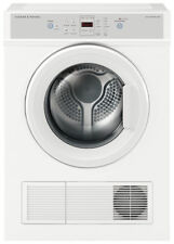 New Fisher & Paykel - DE6060M1 - 6kg Front Load Dryer