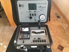 Sentinel G2 Remote Surveillance System