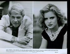 "Troy Donahue Jennifer Jason Leigh Grandview U.S.A. Original 8x10"" Photo #M4195"