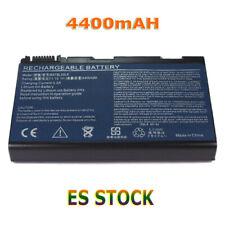 Bateria  para Acer BATBL50L6 Aspire 5630 5633 5634 5632WLMi BT24