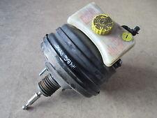Bremskraftverstärker Hauptbremszylinder AUDI A4 B6 8E A6 4B 8E0612105P