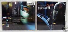 John Scofield Bump CD Used